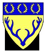 Shire of Hartshorn-Dale Shield