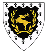 Shire of Montevale Shield