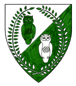 Shire of Owlsherst Shield
